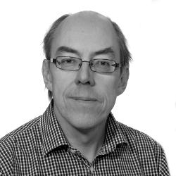 Robert Öhman