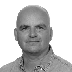 Krister Palmqvist