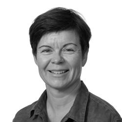 Anna-Karin Kullenbert