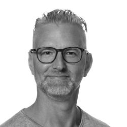 Martin Westerlund