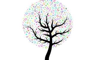 Notträd
