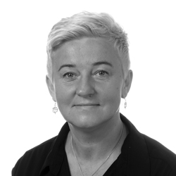 Renata Otto